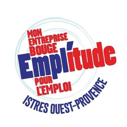 MR Entreprise labellisée Emplitude depuis 2018 !